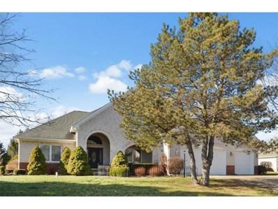 7656 Bluebird Court, Brownsburg, IN 46112 - #: 21542485