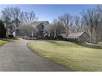 111 Pine Tree Lane, Noblesville, IN 46060 - #: 21542566