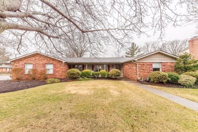 7224 N Grand Avenue, Indianapolis, IN 46250 - #: 21542744