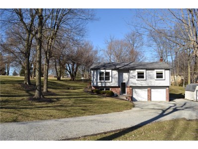 13914 E 116th Street, Fishers, IN 46037 - #: 21542831