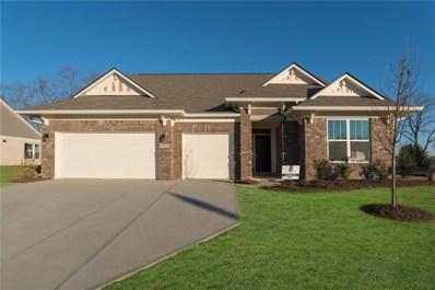 7550 Dunleer Drive, Brownsburg, IN 46112 - #: 21542958