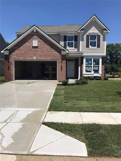 10507 Pintail Lane, Indianapolis, IN 46239 - MLS#: 21542998