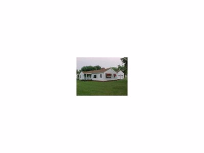 15 Circle Drive, Franklin, IN 46131 - #: 21544545