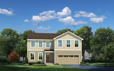 124 Dietz Drive, Greenwood, IN 46143 - #: 21544598