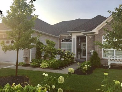 11948 Avedon Way, Zionsville, IN 46077 - #: 21544814