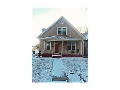 4077 Cornelius Avenue, Indianapolis, IN 46208 - #: 21544927