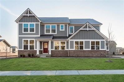 14115 Larson Drive, Carmel, IN 46033 - MLS#: 21545146
