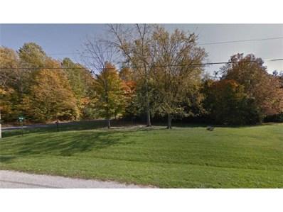 221 Jefferson Valley, Coatesville, IN 46121 - #: 21545167