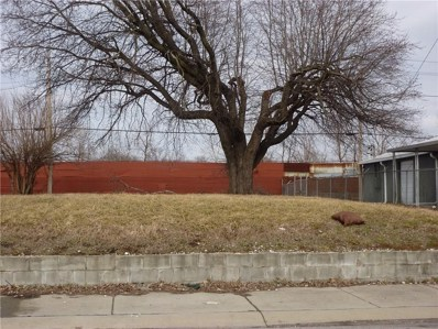 1446 Deloss Street, Indianapolis, IN 46201 - #: 21545294