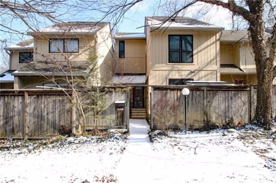 4215 Foxglove Trace, Indianapolis, IN 46237 - #: 21545297