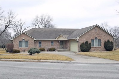 9090 Southeastern Avenue, Indianapolis, IN 46239 - #: 21545403