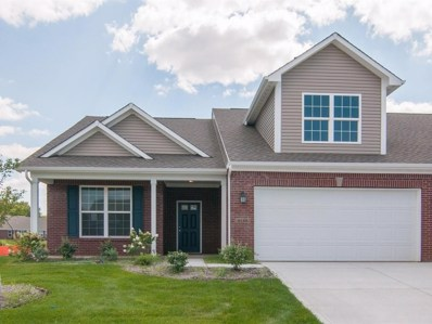 4145 Switchgrass Way, Indianapolis, IN 46237 - #: 21545438