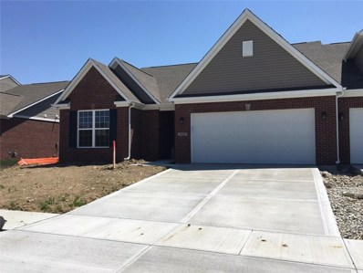 4225 Switchgrass Way, Indianapolis, IN 46237 - MLS#: 21545561