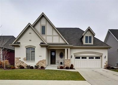 1430 Birdsong Drive, Westfield, IN 46074 - MLS#: 21545630