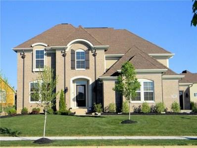 17093 Bluestone Drive, Noblesville, IN 46062 - #: 21545695