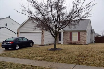 11708 Sinclair Drive, Indianapolis, IN 46235 - #: 21545778