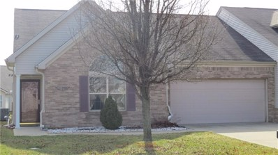 10757 Oriole Court, Indianapolis, IN 46231 - #: 21545787