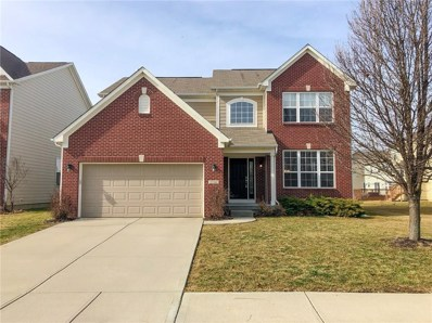 13746 Sunnyvale Lane, Carmel, IN 46074 - MLS#: 21545798