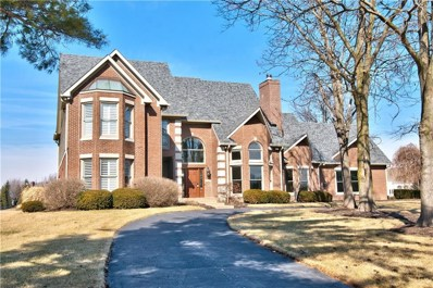 1678 Summerlakes Court, Carmel, IN 46032 - #: 21545868