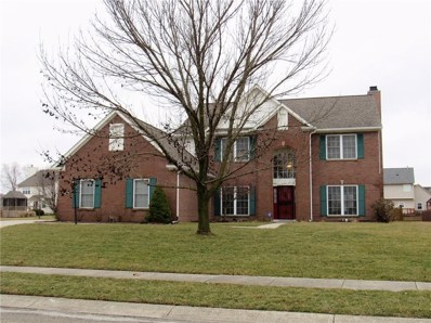8435 Stones Ferry Road, Indianapolis, IN 46278 - #: 21545922