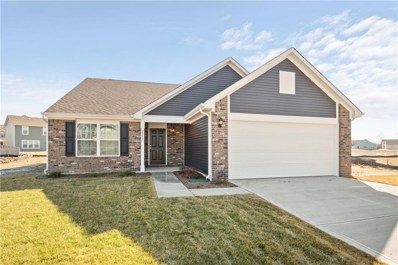 2533 Apple Tree Lane, Indianapolis, IN 46229 - #: 21546442