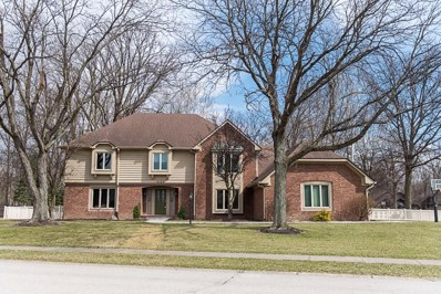 5120 Woodfield Drive, Carmel, IN 46033 - #: 21546466