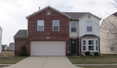 2256 Hampton Drive, Franklin, IN 46131 - #: 21546920