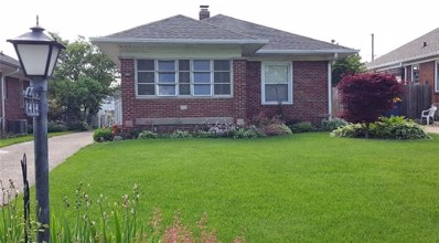 1414 N Butler Avenue, Indianapolis, IN 46219 - #: 21547004