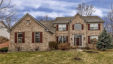 13232 Haskell Place, Carmel, IN 46074 - #: 21547012