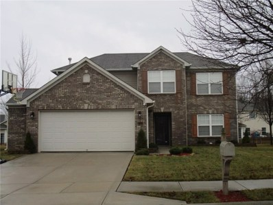 11255 Duncan Drive, Fishers, IN 46038 - #: 21547050