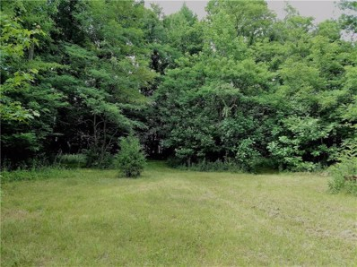 0 S Co Road 60 SW, Greensburg, IN 47240 - MLS#: 21547051
