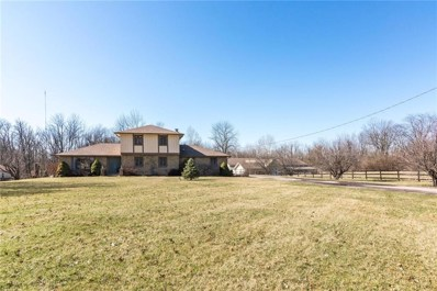 130 S Mitthoeffer Road, Indianapolis, IN 46229 - #: 21547286