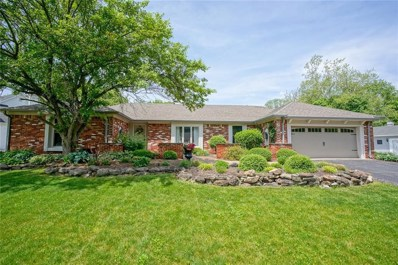 7536 Cape Cod Circle, Indianapolis, IN 46250 - #: 21547317