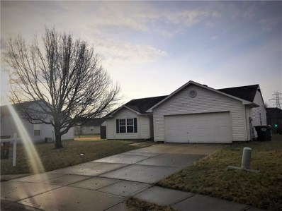 1231 Beaver Court, Anderson, IN 46013 - MLS#: 21547441