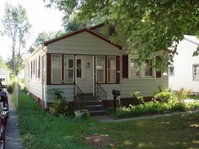 4929 Ralston Avenue, Indianapolis, IN 46205 - MLS#: 21547518