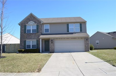 2175 Rosswood Boulevard, Indianapolis, IN 46229 - #: 21547566