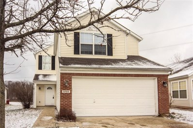 5722 Congressional Place, Indianapolis, IN 46235 - #: 21547692