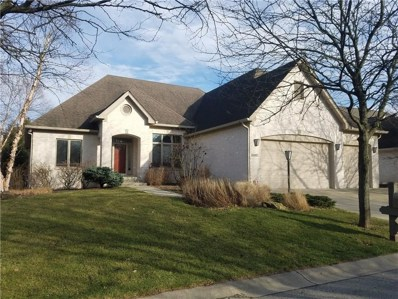 13047 Fletcher Trace, Carmel, IN 46033 - #: 21547922