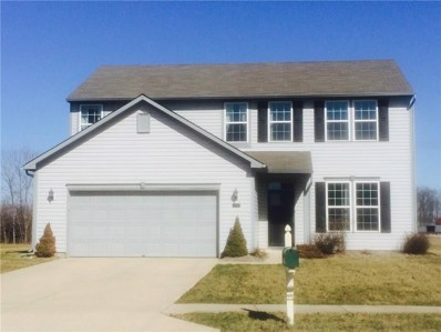 7246 Fields Drive, Indianapolis, IN 46239 - MLS#: 21548077