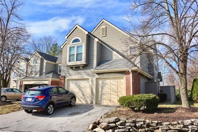 9356 Aberdare Drive, Indianapolis, IN 46250 - #: 21548126