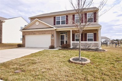 4441 Bow Ridge Lane, Indianapolis, IN 46239 - MLS#: 21548175
