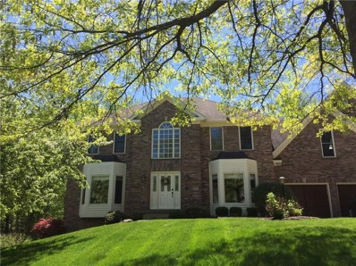 12143 Pearl Bay Ridge, Indianapolis, IN 46236 - MLS#: 21548178