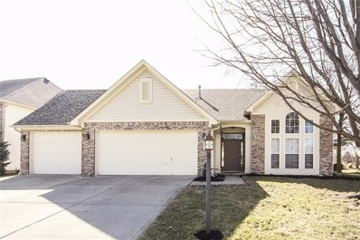 2457 Kettering Way, Indianapolis, IN 46214 - #: 21548282