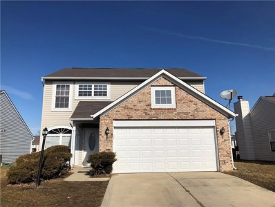11120 Fall Drive, Indianapolis, IN 46229 - MLS#: 21548345