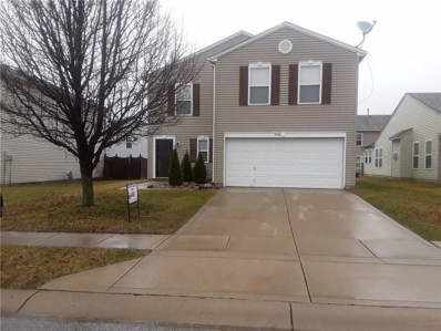 9216 Middlebury Way, Camby, IN 46113 - #: 21548435