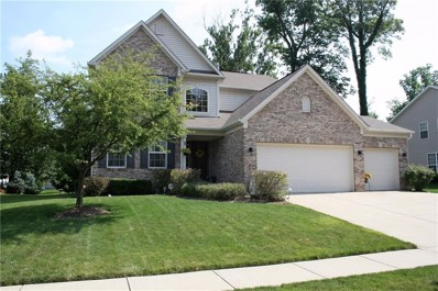 10418 Clifty Falls Road, Indianapolis, IN 46239 - #: 21548522