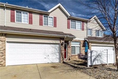 5822 Shipwatch Place, Indianapolis, IN 46237 - #: 21548875