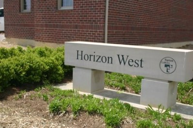 0 Horizon Drive, Columbus, IN 47201 - MLS#: 21549257