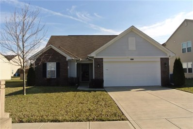 11637 Lone Pine Circle, Indianapolis, IN 46235 - #: 21549638