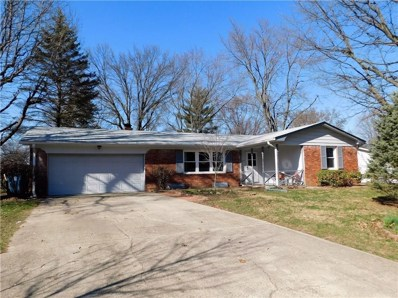 7034 Tower Court, Indianapolis, IN 46214 - #: 21549650